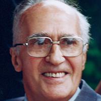 Léon Boisserin