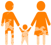 Picto usage familial