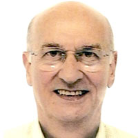 Pierre Boisserin